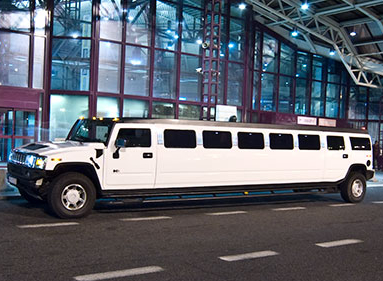 Car Hire From Wroclaw Airport